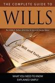 The Complete Guide to Wills: What You Need to Know Explained Simply