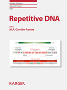 Repetitive DNA
