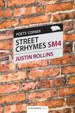 Street Crhymes