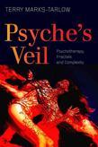 Psyche's Veil: Psychotherapy, Fractals and Complexity