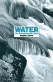 Water: The International Crisis