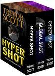 The Complete Hypershot Series