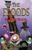 Floods 2: Playschool