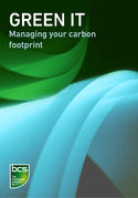 Green It: Managing Your Carbon Footprint