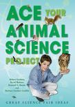 Ace Your Animal Science Project: Great Science Fair Ideas