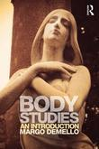 Body Studies: An Introduction: An Introduction