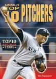 Baseball's Top 10 Pitchers