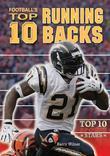 Football's Top 10 Running Backs