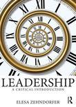 Leadership: A Critical Introduction: A Critical Introduction