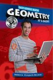 Geometry: It's Easy