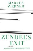Zundel's Exit