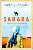 Sahara: A Journey of Love, Loss and Survival