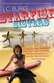 Starfish Sisters