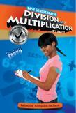 Division and Multiplication: It's Easy