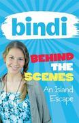 Bindi Behind the Scenes 2: An Island Escape