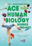 Ace Your Human Biology Science Project: Great Science Fair Ideas