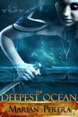 The Deepest Ocean