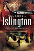 FDSD Islington