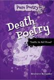 "Death Poetry: ""Death, Be Not Proud"""