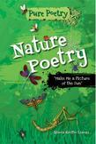 "Nature Poetry: ""Make Me a Picture of the Sun"""