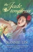 The Jade Temptress