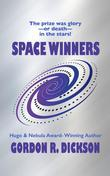 Space Winners