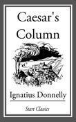 Caesar's Column