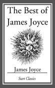 James Joyce - The Best of James Joyce