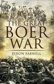 Great Boer War