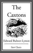 The Caxtons