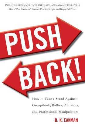 Push Back!