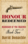 Honour Redeemed