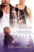 Cuando la memoria falla