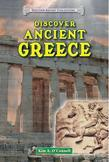 Discover Ancient Greece