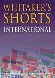 Whitaker's Shorts 2014: International