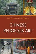 Chinese Religious Art
