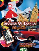 Growing Up Rocking : (it begins...)