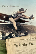 The Peerless Four: A Novel
