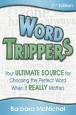 Word Trippers 2nd Edition