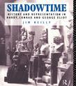Shadowtime: History and Representation in Hardy, Conrad and George Eliot