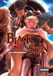 Black Sun vol.1