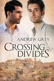 Crossing Divides