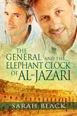 The General and the Elephant Clock of Al-Jazari