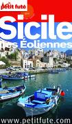 Sicile 2014 Petit Futé (avec cartes, photos + avis des lecteurs)