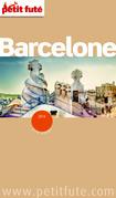 Barcelone 2014 Petit Futé (avec cartes, photos + avis des lecteurs)