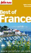 Best of France 2014 Petit Futé (with photos, maps + readers comments)