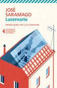 Lucernario