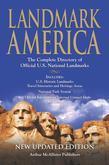 Landmark America: Revised Edition