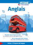 Anglais - Guide de conversation