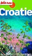 Croatie 2014 Petit Futé (avec cartes, photos + avis des lecteurs)